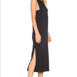 Rag and Bone Maxi with Slits